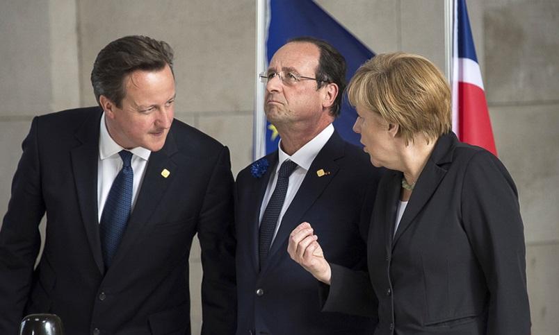 European treaties