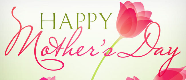 Mothers Day Graphics 79