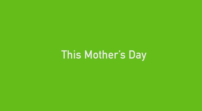 Mother's day : Tempur-Pedic