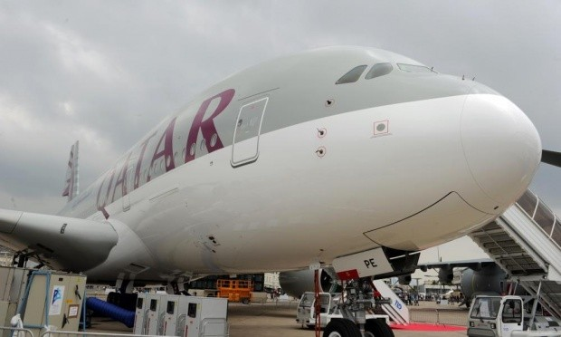 Qatar Airways Gender Discrimination Scandal
