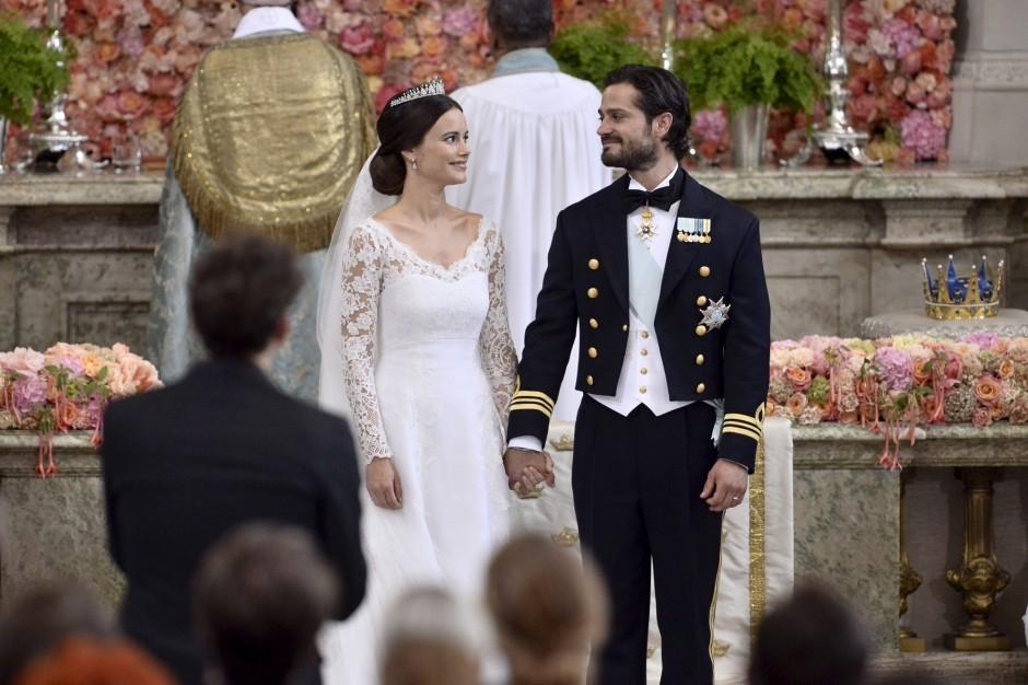 Carl Philip et Sofia sont maries article landscape pm v8
