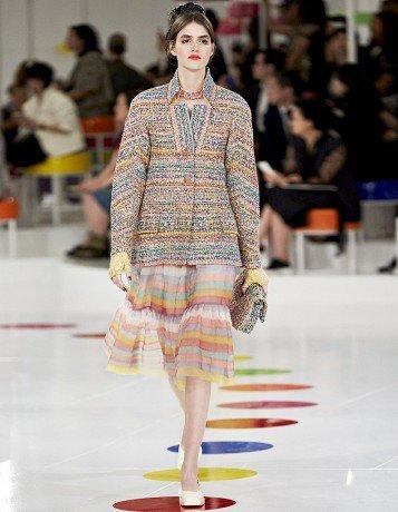 Chanel visuel galerie2