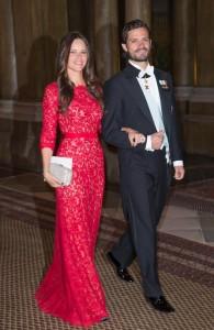 le prince carl philip de suede et sofia hellqvist 4