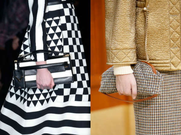 10-Trendy-Handbags-Fall-Winter-2015-2016