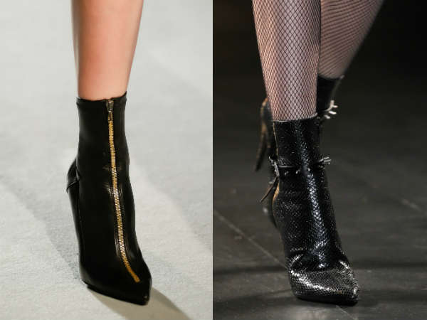 13-Trendy-Boots-Fall-Winter-2015-2016
