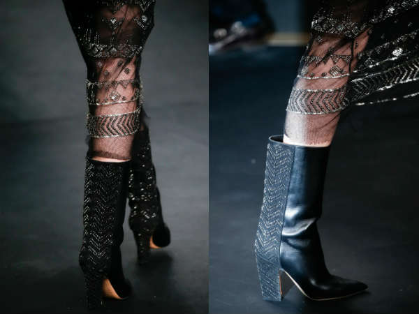 15 Trendy Boots Fall Winter 2015 2016