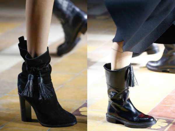 16-Trendy-Boots-Fall-Winter-2015-2016