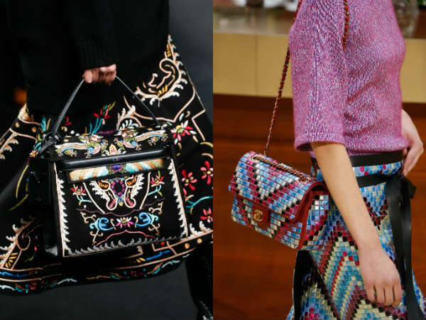 16-Trendy-Handbags-Fall-Winter-2015-2016