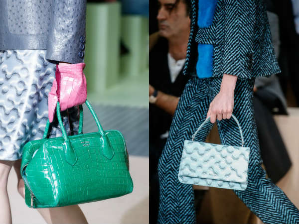 17-Trendy-Handbags-Fall-Winter-2015-2016