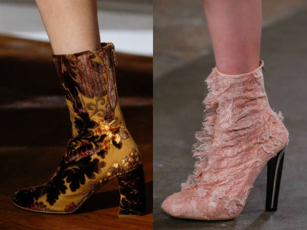 18-Trendy-Boots-Fall-Winter-2015-2016