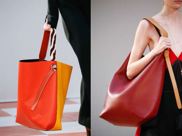 18-Trendy-Handbags-Fall-Winter-2015-2016