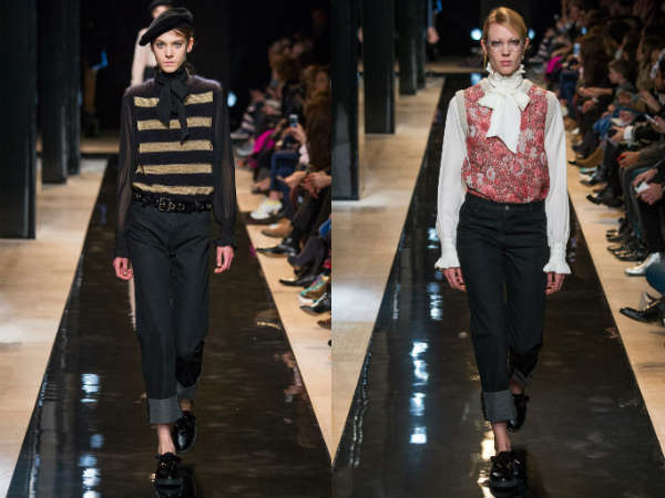 18-Trendy-Womens-Jeans-Fall-Winter-2015-2016