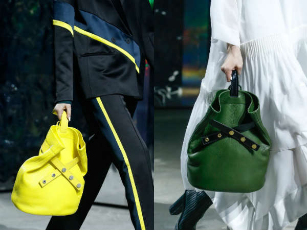 19 Trendy Handbags Fall Winter 2015 2016