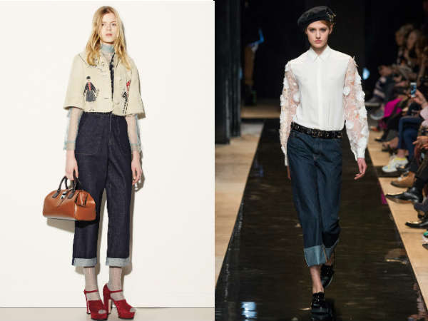 19-Trendy-Womens-Jeans-Fall-Winter-2015-2016