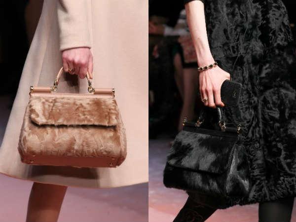 2-Trendy-Handbags-Fall-Winter-2015-2016