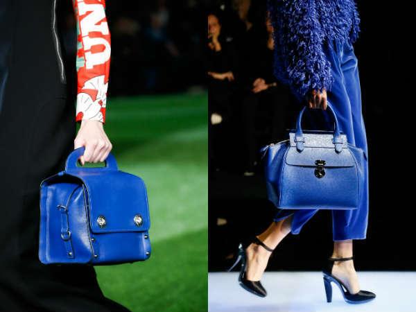 20 Trendy Handbags Fall Winter 2015 2016