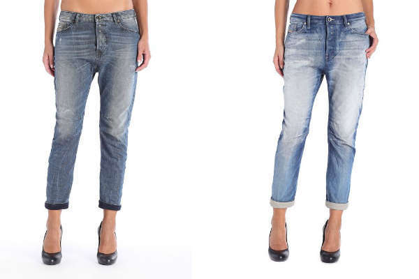 20-Trendy-Womens-Jeans-Fall-Winter-2015-2016