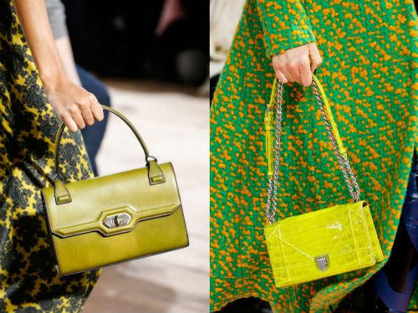 21 Trendy Handbags Fall Winter 2015 2016
