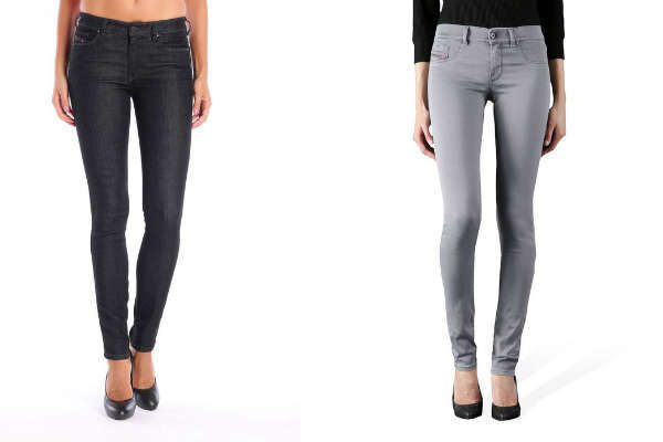24-Trendy-Womens-Jeans-Fall-Winter-2015-2016