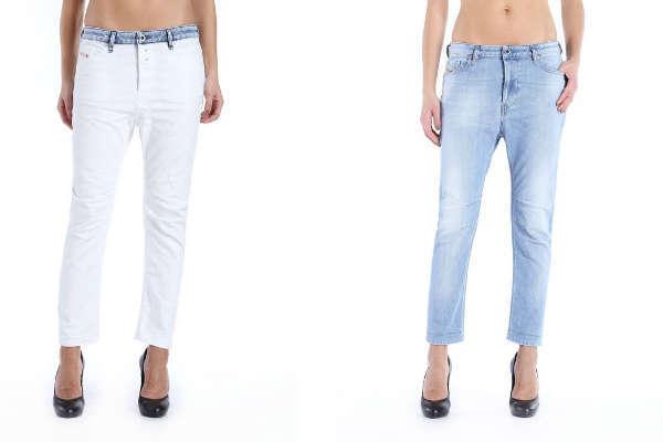25 Trendy Womens Jeans Fall Winter 2015 2016