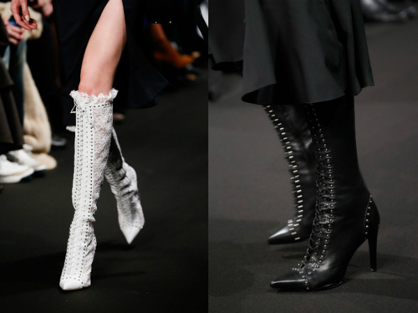 26-Trendy-Boots-Fall-Winter-2015-2016