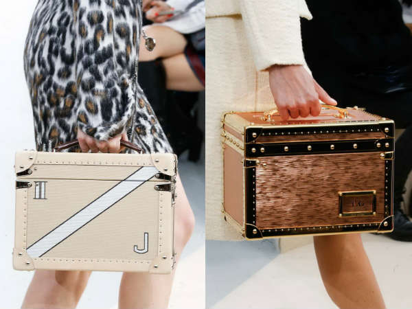 27-Trendy-Handbags-Fall-Winter-2015-2016