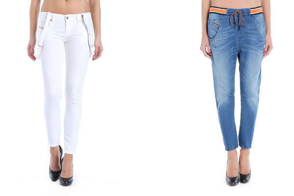27-Trendy-Womens-Jeans-Fall-Winter-2015-2016