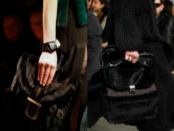 3 Trendy Handbags Fall Winter 2015 2016