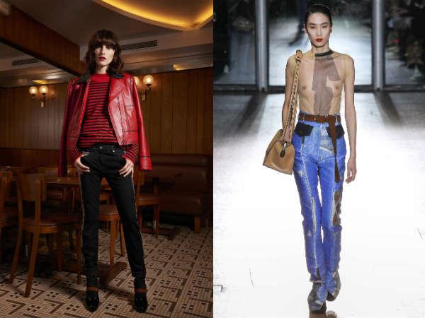 30 Trendy Womens Jeans Fall Winter 2015 2016