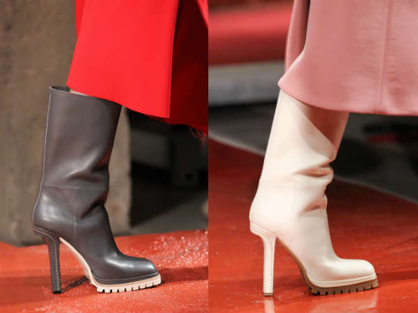 32-Trendy-Boots-Fall-Winter-2015-2016