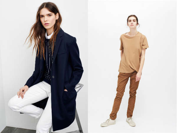 4 Trendy Womens Jeans Fall Winter 2015 2016