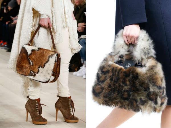 6-Trendy-Handbags-Fall-Winter-2015-2016