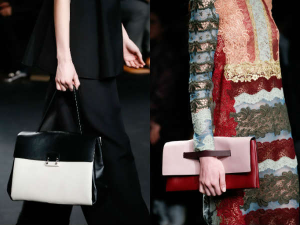 72-Trendy-Handbags-Fall-Winter-2015-2016