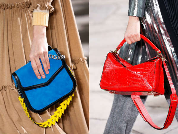 73-Trendy-Handbags-Fall-Winter-2015-2016