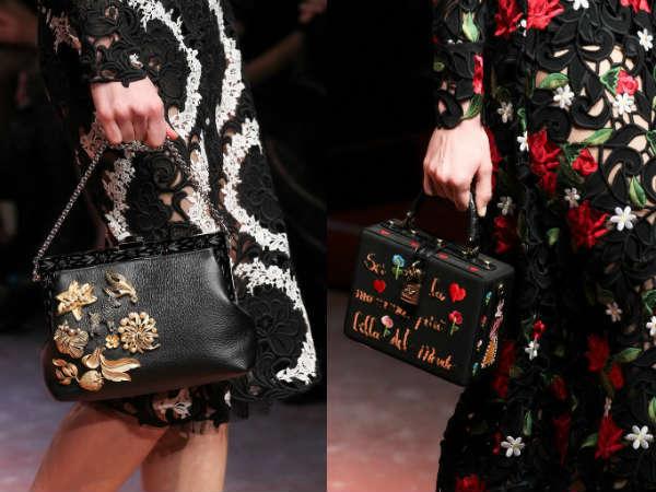 78 Trendy Handbags Fall Winter 2015 2016
