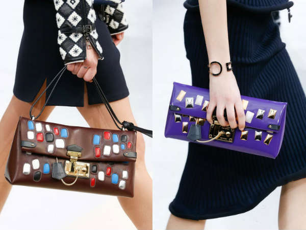 79-Trendy-Handbags-Fall-Winter-2015-2016