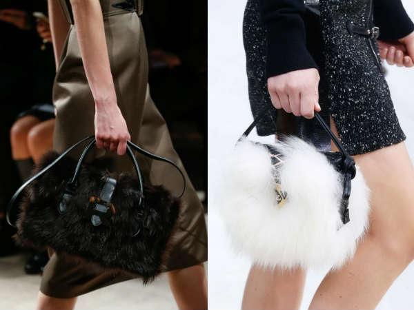 8 Trendy Handbags Fall Winter 2015 2016