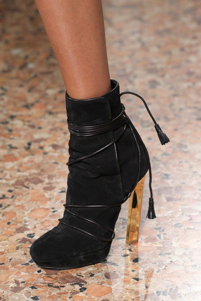 Emilio pucci fall 2015 shoes Chiko blog 13