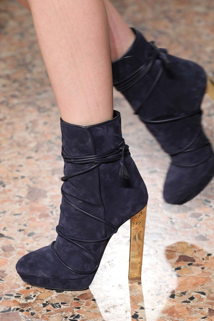 Emilio pucci fall 2015 shoes Chiko blog 16