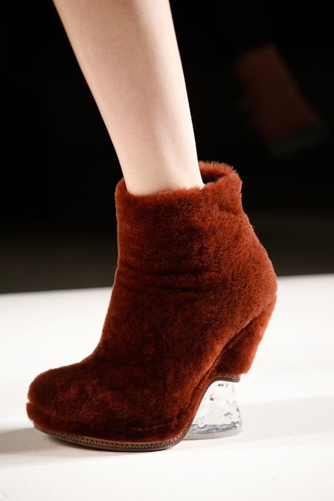 SHOES THAT GO MARK WINTER FASHION TRENDS