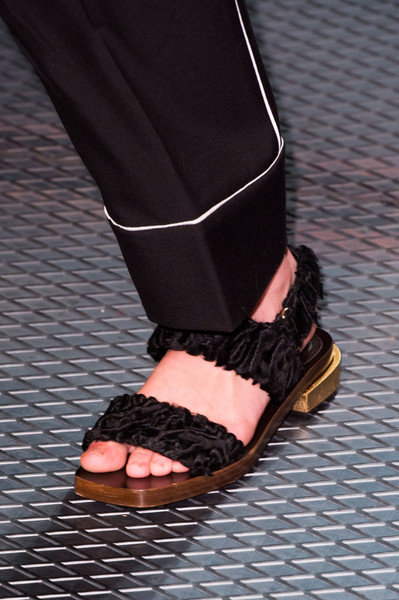 Gucci Fall 2015 2