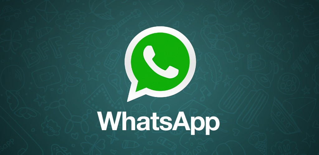 web version of WhatsApp