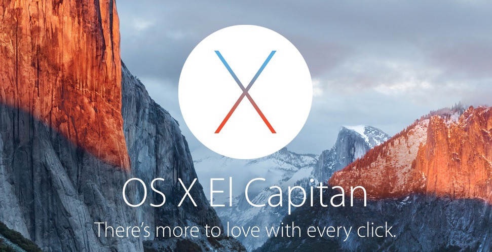 Apple Inc. makes two Obvious security weakness
