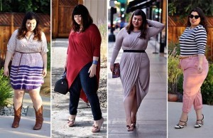 best_curvy_plus_size_fashion_bloggers_jaymiranda
