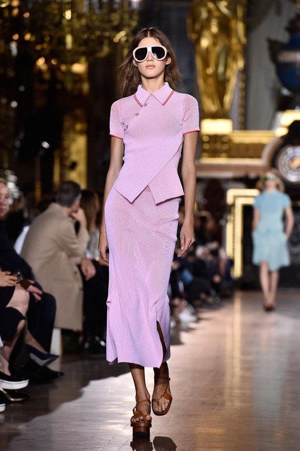 stella mccartney paris fashion week spring summer 2016 03 1 1b16t5h 1b16t6f