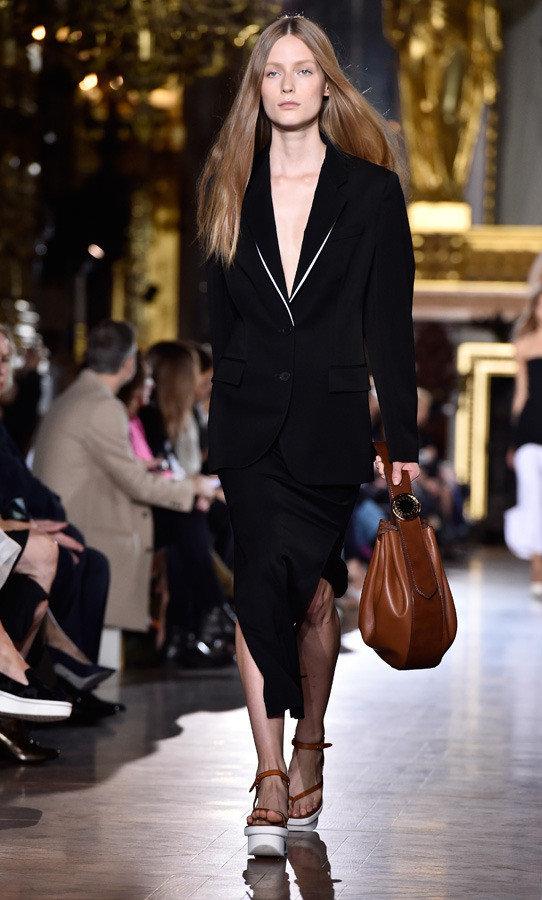 stella mccartney paris fashion week spring summer 2016 11 1b16t7k 1b16t85