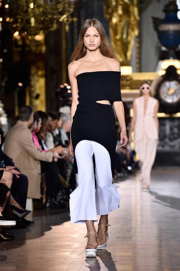 stella_mccartney_paris_fashion_week_spring_summer_2016_12_1b16t7k-1b16t86