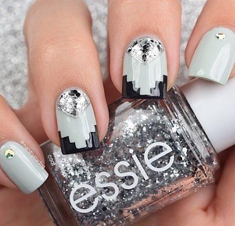 nail art 02