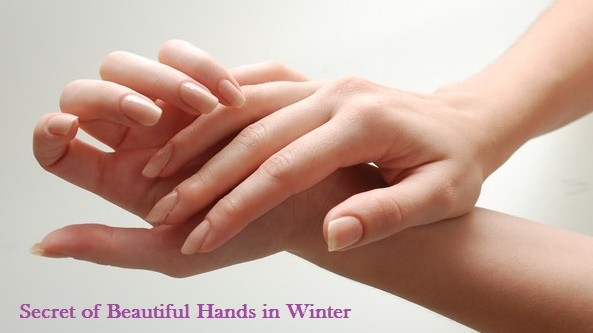 Best way to moisturize hands