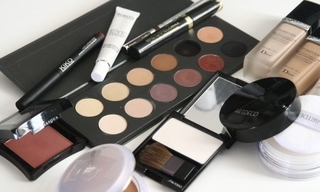 How to do everyday makeup